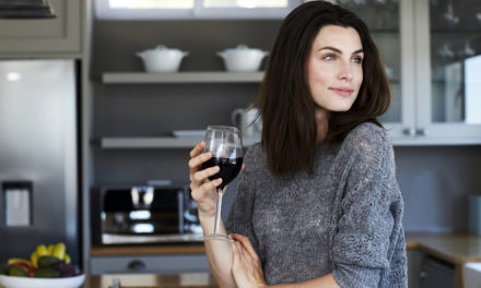 Go Grape With This Wine Primer