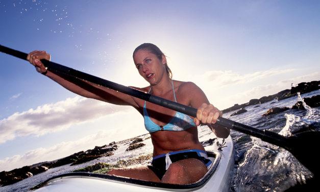 Five Outdoor Activities That Combine Fitness and Fun