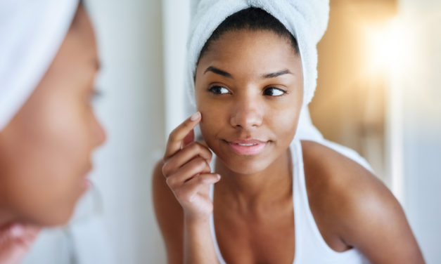 7 Essential Rules to Maintaining Gorgeous Skin