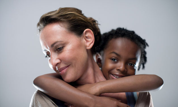 What to Expect When You're Adopting