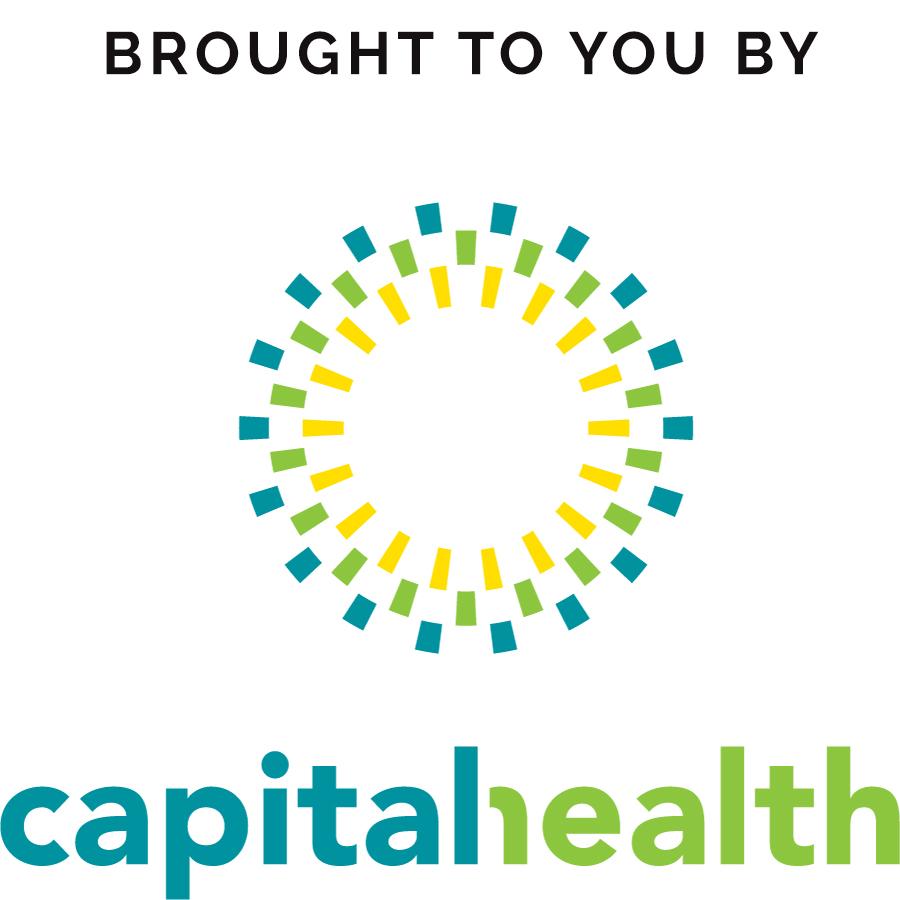Capital Health Hospital