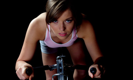 HIIT Will Help You Change Your Body