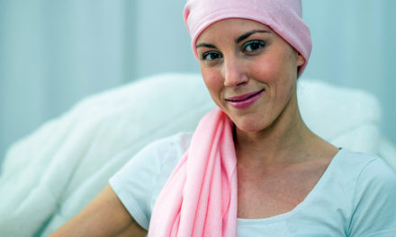 Expert Advice on the Groundbreaking Cancer Study