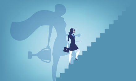 Use Your Strengths to Advance Your Career